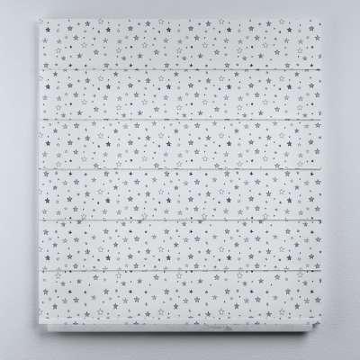 Raffrollo Duo 130×170cm von der Kollektion Magic Collection, Stoff: 500-08