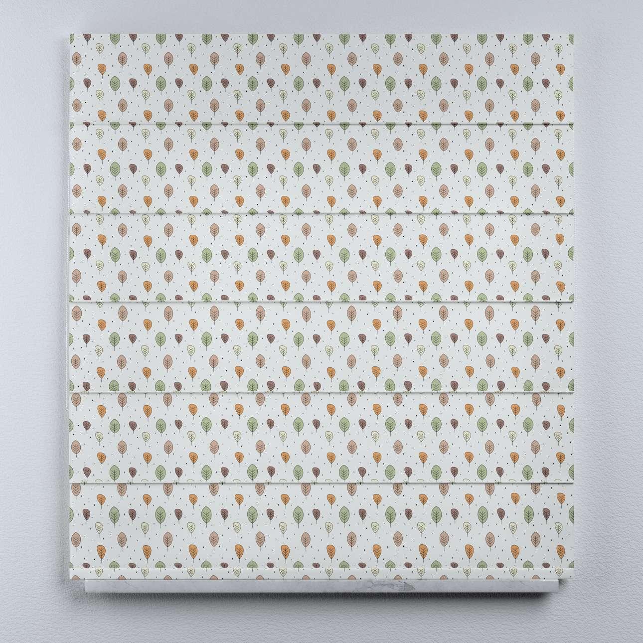 Dvigubos romanetės DUO DO kolekcijoje Magic Collection, audinys: 500-09