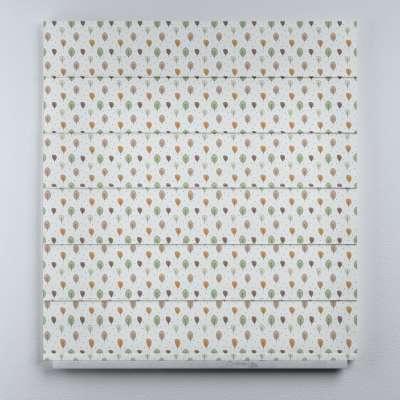 Raffrollo Duo 130×170cm von der Kollektion Magic Collection, Stoff: 500-09