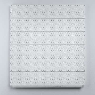 Raffrollo Duo 130×170cm von der Kollektion Magic Collection, Stoff: 500-22