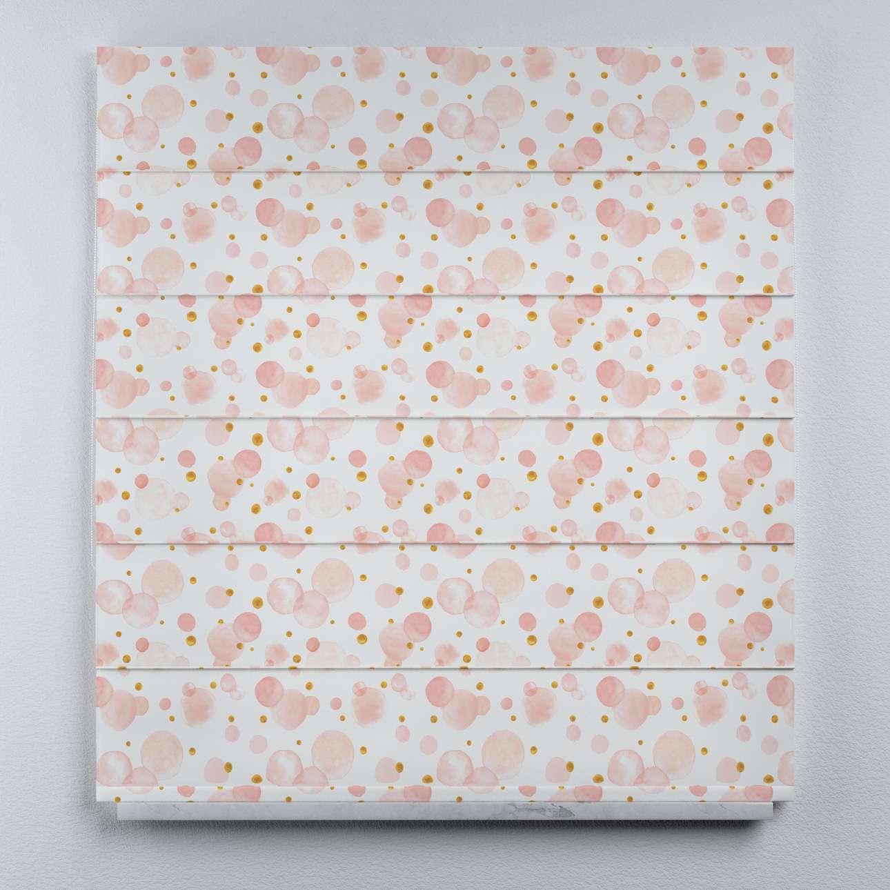 Raffrollo Duo 130×170cm von der Kollektion Magic Collection, Stoff: 500-13