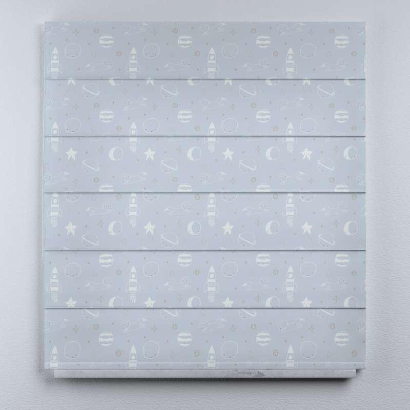 Dvigubos romanetės DUO DO kolekcijoje Magic Collection, audinys: 500-16