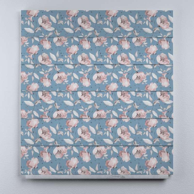 Raffrollo Duo 130×170cm von der Kollektion Magic Collection, Stoff: 500-18