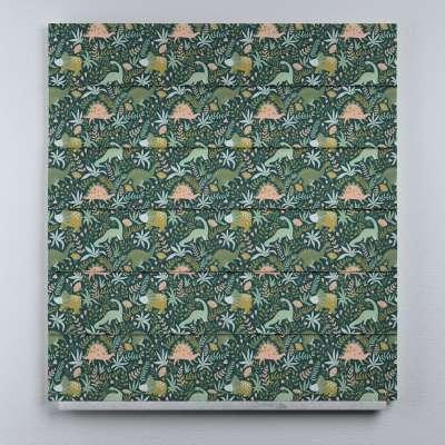 Dvigubos romanetės DUO DO kolekcijoje Magic Collection, audinys: 500-20