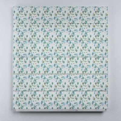 Raffrollo Duo 130×170cm von der Kollektion Magic Collection, Stoff: 500-21