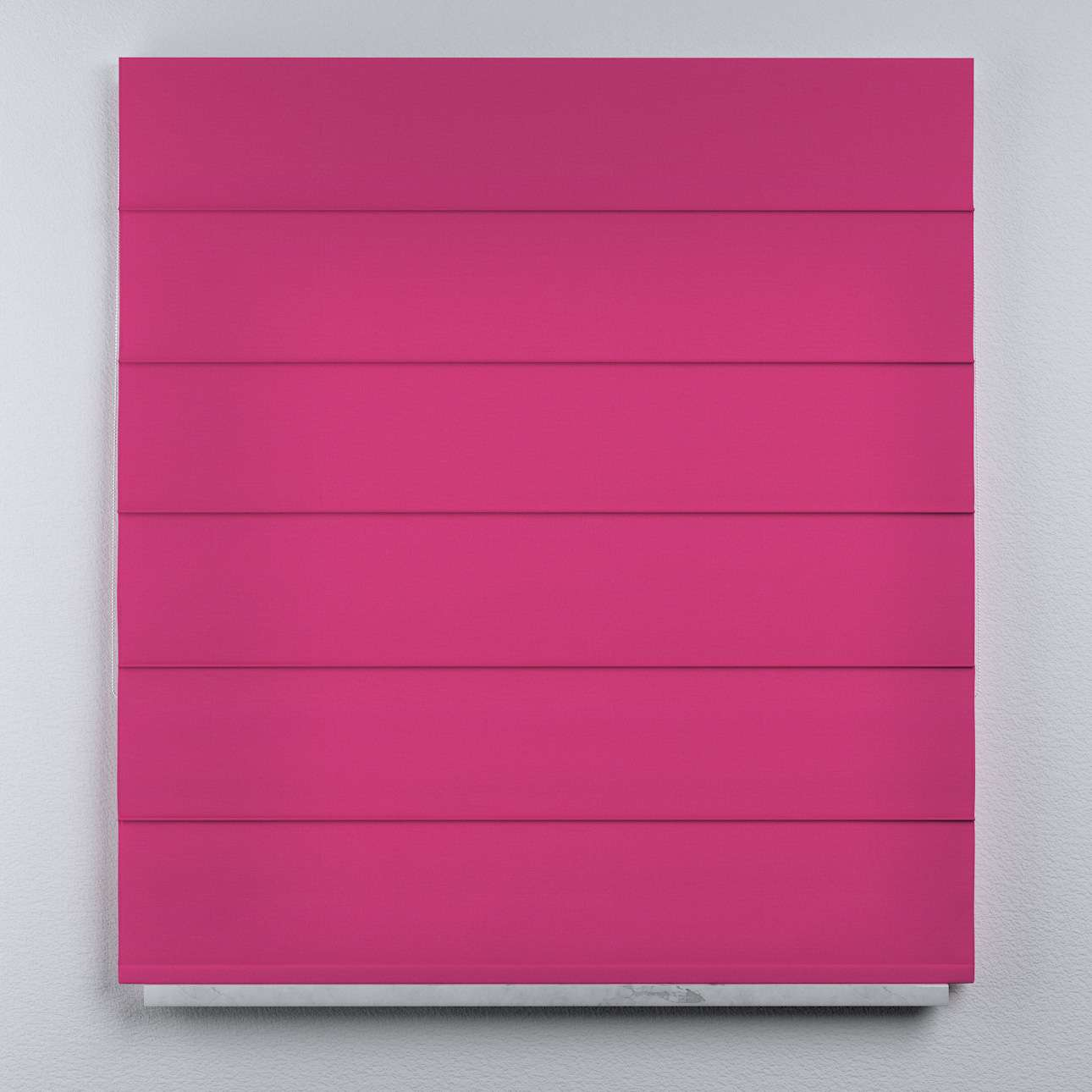 Raffrollo Duo 130×170cm von der Kollektion Happiness, Stoff: 133-60