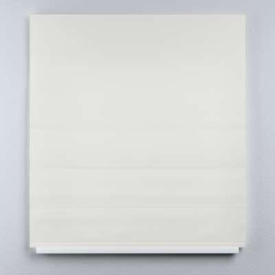 Roleta rzymska Duo 130×170cm w kolekcji Cotton Story, tkanina: 702-34