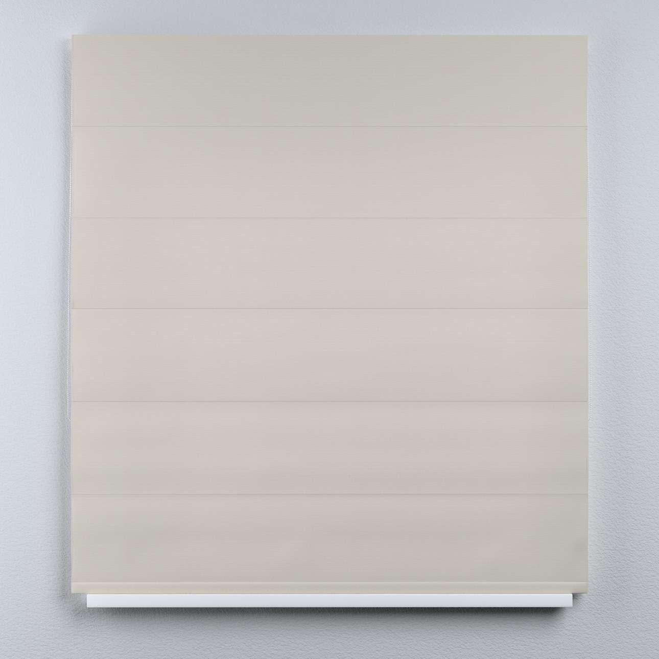 Dvigubos romanetės DUO DO kolekcijoje Cotton Story, audinys: 702-31