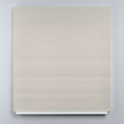 Raffrollo Duo 130×170cm von der Kollektion Cotton Story, Stoff: 702-31