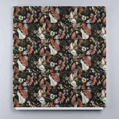 DUO Rímska roleta V kolekcii Abigail, tkanina: 143-10