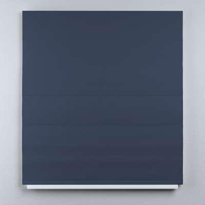 Duo med ensfarvet voile fra kolleksjonen Blackout (mørklegging), Stoffets bredde: 269-16