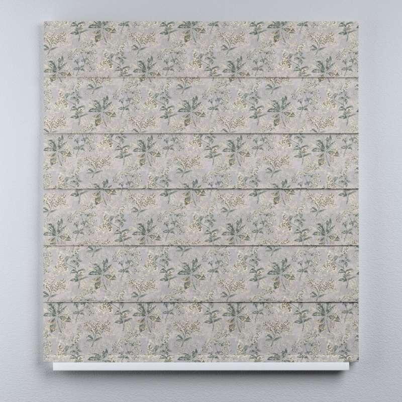 DUO Rímska roleta V kolekcii Londres, tkanina: 143-37