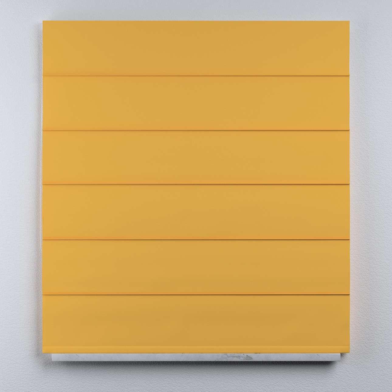 Raffrollo Duo 130×170cm von der Kollektion Happiness, Stoff: 133-40
