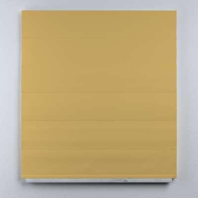 Raffrollo Duo 130×170cm von der Kollektion Cotton Story, Stoff: 702-41