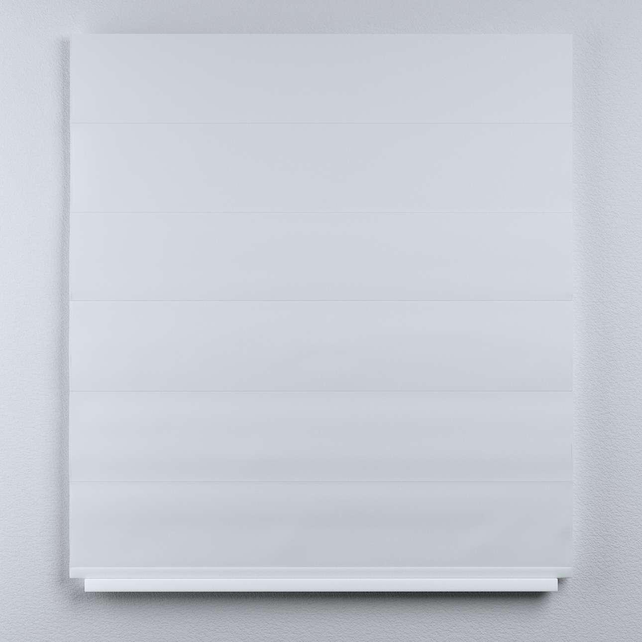 DUO Rímska roleta V kolekcii Blackout 280 cm, tkanina: 269-05