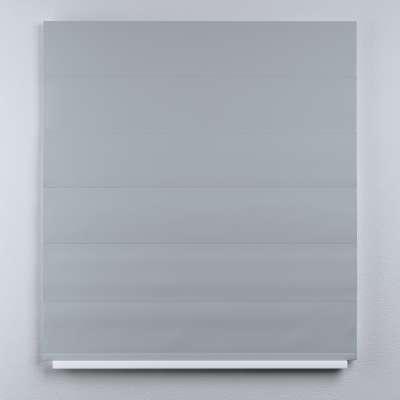 DUO Rímska roleta V kolekcii Blackout 280 cm, tkanina: 269-06