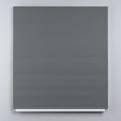 DUO Rímska roleta V kolekcii Blackout 280 cm, tkanina: 269-07