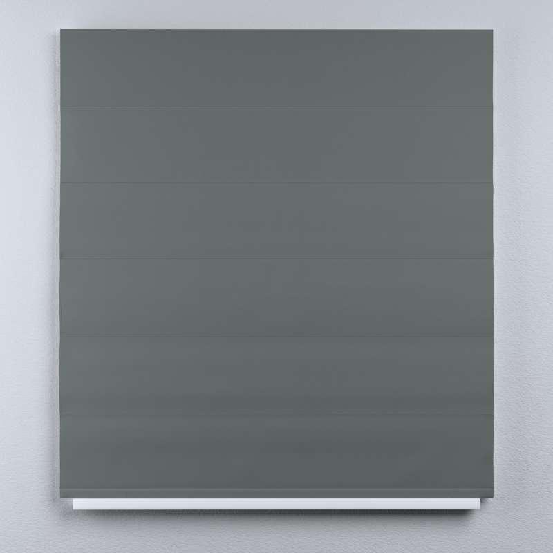 Vouwgordijn Duo van de collectie Blackout 280 cm, Stof: 269-07