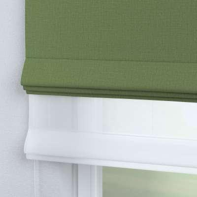 Roleta rzymska Duo 269-15 zielony strukturalny Kolekcja Blackout 280cm