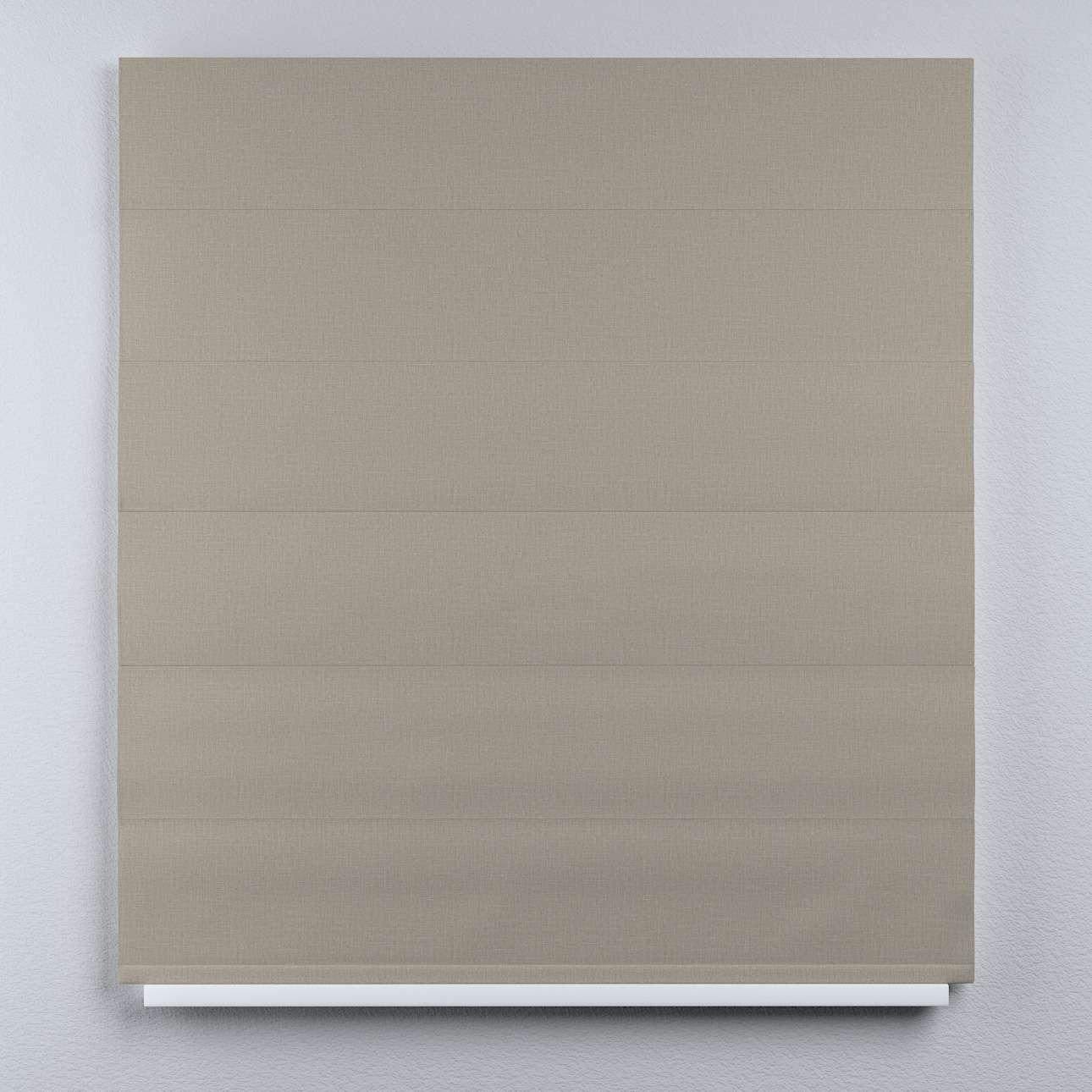 DUO Rímska roleta V kolekcii Blackout 280 cm, tkanina: 269-11
