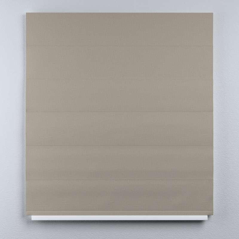 Vouwgordijn Duo van de collectie Blackout 280 cm, Stof: 269-11