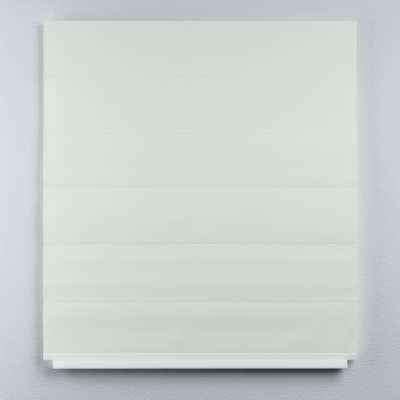DUO Rímska roleta V kolekcii Blackout 280 cm, tkanina: 269-10