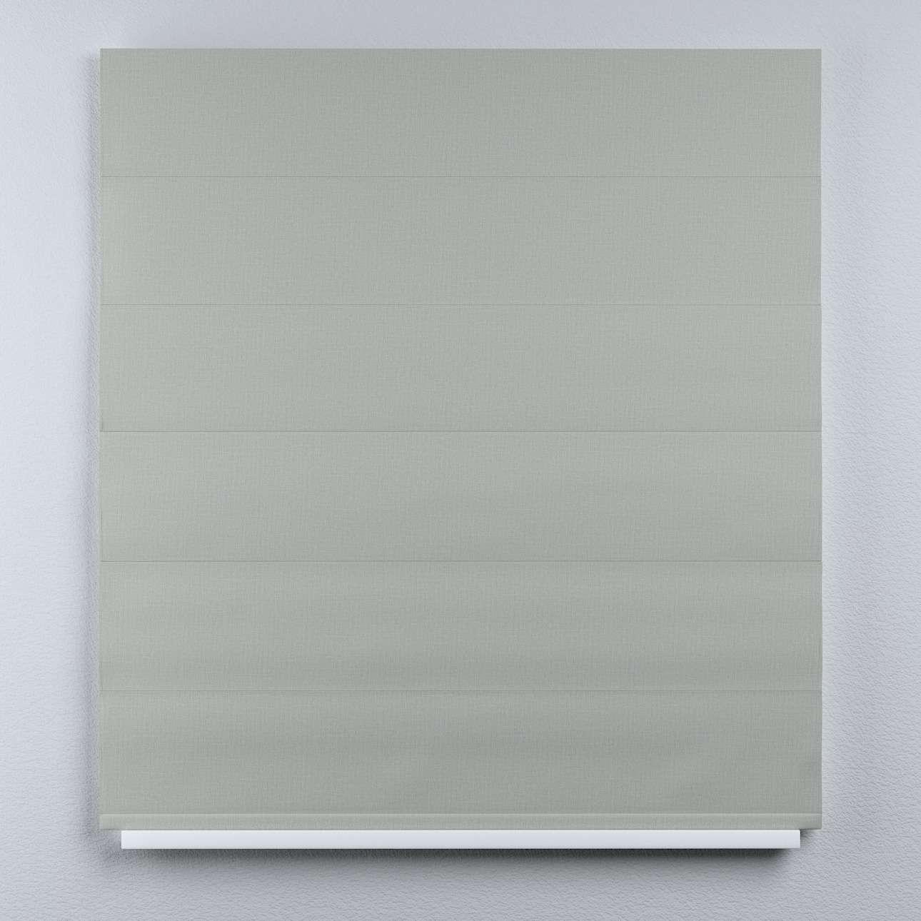 Raffrollo Duo von der Kollektion Blackout 280 cm, Stoff: 269-13