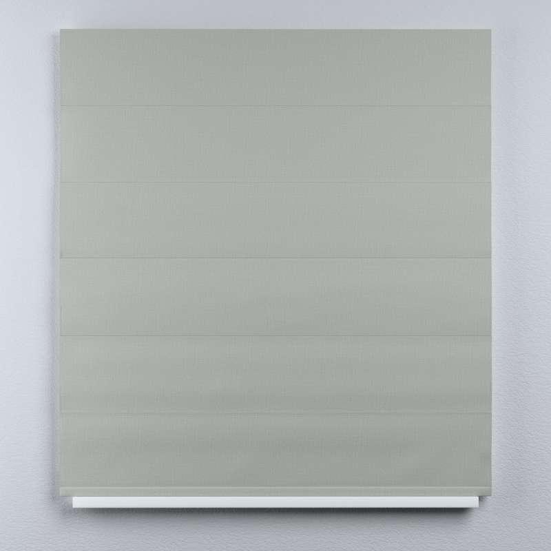 Vouwgordijn Duo van de collectie Blackout 280 cm, Stof: 269-13