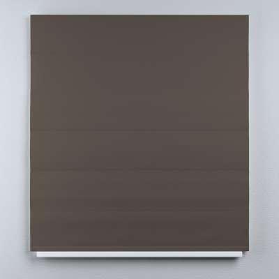 Vouwgordijn Duo van de collectie Blackout (verduisterd), Stof: 269-80