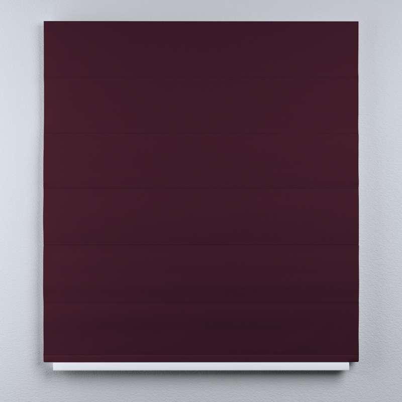 Duo med ensfarvet voile fra kolleksjonen Blackout (mørklegging), Stoffets bredde: 269-53