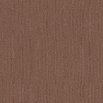 Kupon tkaniny 140x300cm o kodzie 150-21