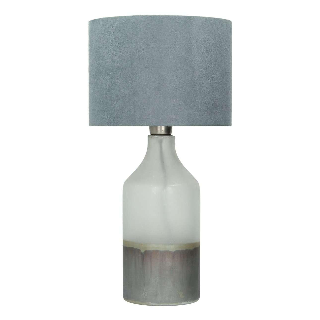 Tafellamp Ikura 50cm