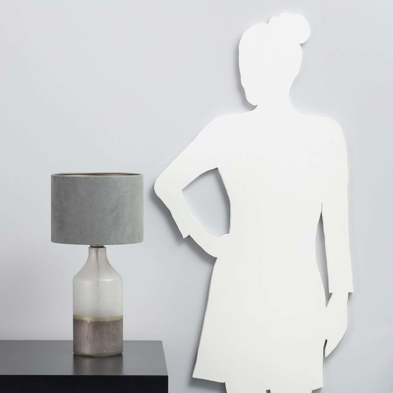 Lampa stojąca Ikura wys. 50cm