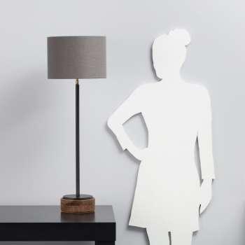 Lampa stojąca Edwin wys. 92cm