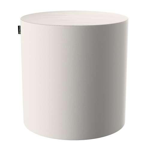 Pouf seat Barrel