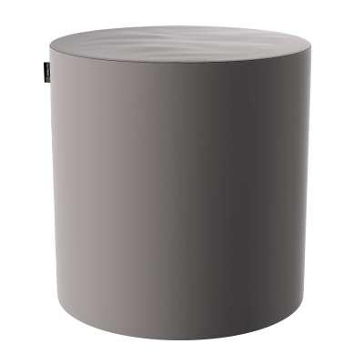 Pufas Barrel