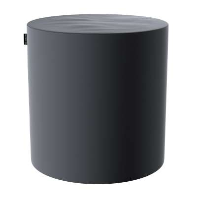 Pouf Barrel 704-12 Kollektion Velvet