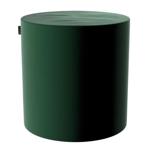 Poef Barrel