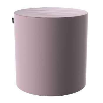 Sedák Barrel- válec pevný,  d40cm, výška 40cm