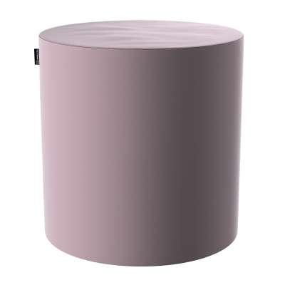 Puf Barrel 704-14 Kolekcja Velvet