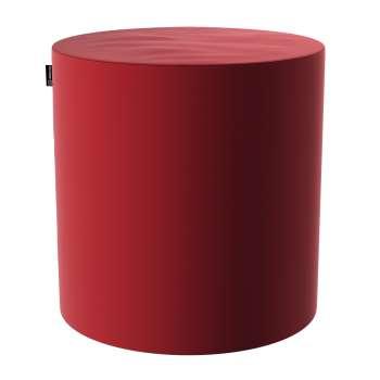 Sedák Barrel- válec pevný d40x40