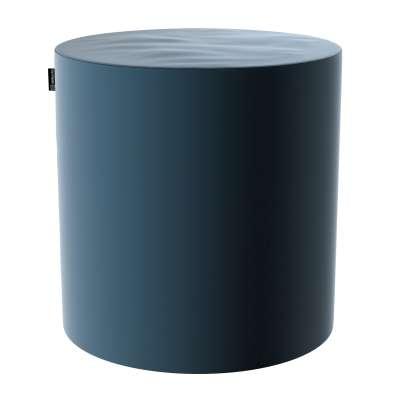 Puf Barrel 704-16 Kolekcja Velvet