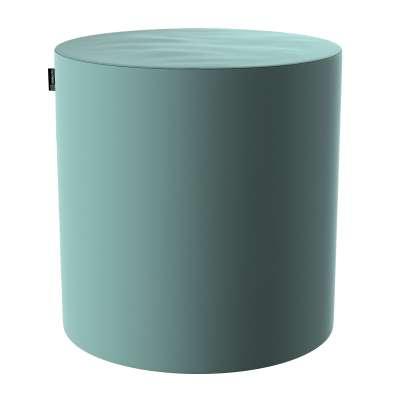 Puf Barrel 704-18 Kolekcja Velvet