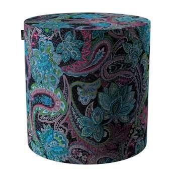 Pufas Barrel 704-22 Kolekcija Velvet/Aksomas