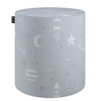 Bobby pouf in collection Magic Collection, fabric: 500-16
