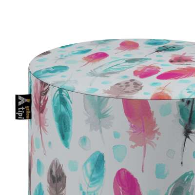 Bobby pouf 500-17  Collection Magic Collection