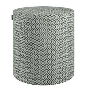Pouf seat Barrel