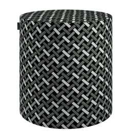Pouf Barrel