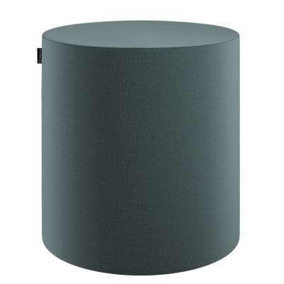 Pouf Barrel 705-36 Kollektion Ingrid