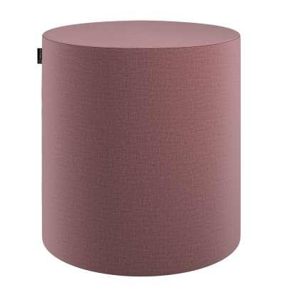 Puf Barrel 705-38 Kolekcja Ingrid